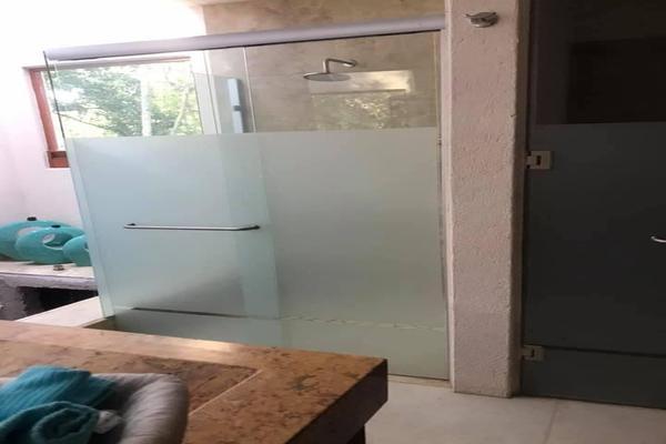 Foto de casa en venta en  , charo, charo, michoacán de ocampo, 0 No. 13