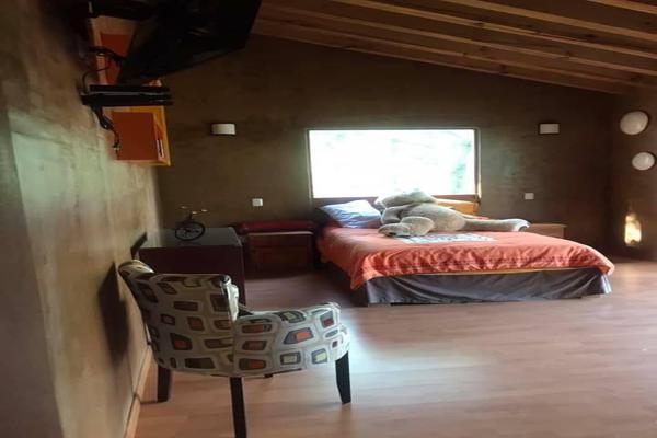 Foto de casa en venta en  , charo, charo, michoacán de ocampo, 0 No. 15