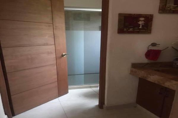 Foto de casa en venta en  , charo, charo, michoacán de ocampo, 0 No. 17