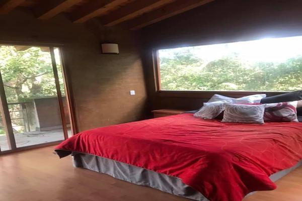 Foto de casa en venta en  , charo, charo, michoacán de ocampo, 0 No. 22