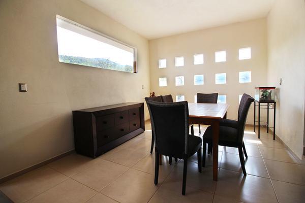 Foto de casa en venta en  , charo, charo, michoacán de ocampo, 8986638 No. 05