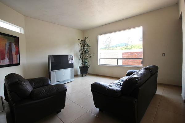 Foto de casa en venta en  , charo, charo, michoacán de ocampo, 8986638 No. 06