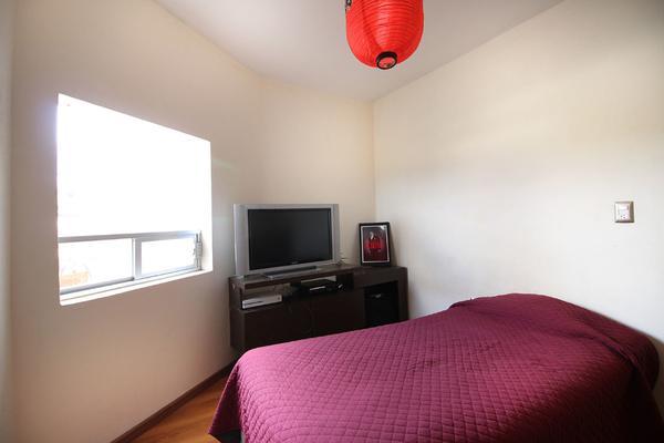 Foto de casa en venta en  , charo, charo, michoacán de ocampo, 8986638 No. 07