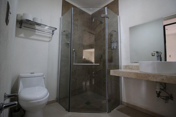 Foto de casa en venta en  , charo, charo, michoacán de ocampo, 8986638 No. 08