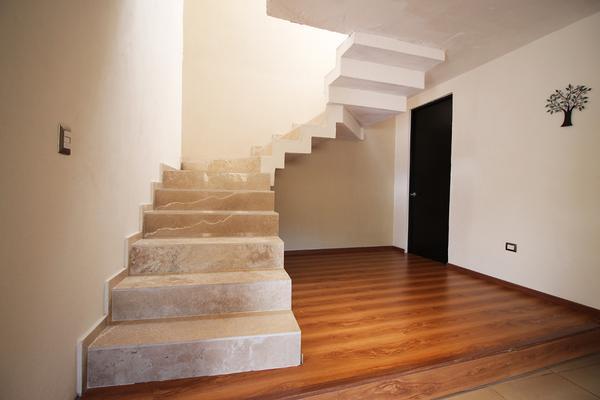 Foto de casa en venta en  , charo, charo, michoacán de ocampo, 8986638 No. 09