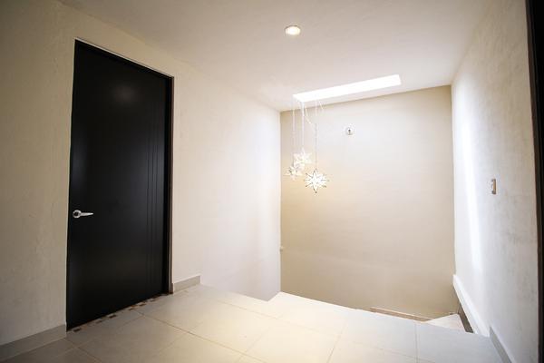 Foto de casa en venta en  , charo, charo, michoacán de ocampo, 8986638 No. 10
