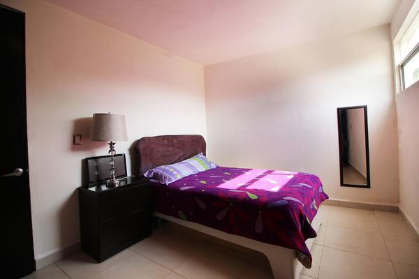 Foto de casa en venta en  , charo, charo, michoacán de ocampo, 8986638 No. 11