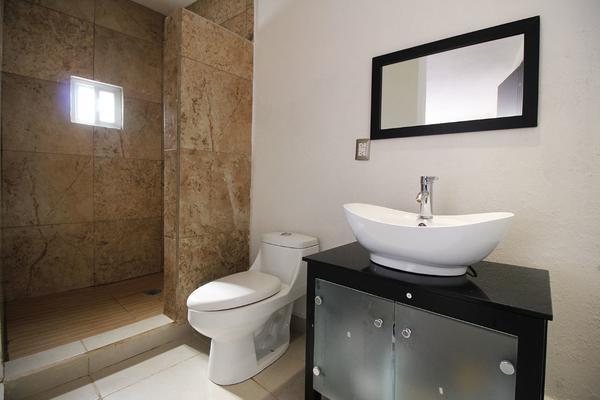Foto de casa en venta en  , charo, charo, michoacán de ocampo, 8986638 No. 12