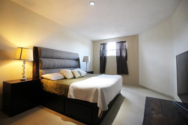 Foto de casa en venta en  , charo, charo, michoacán de ocampo, 8986638 No. 13