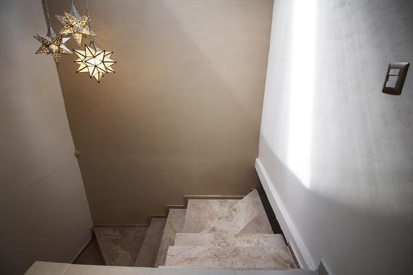 Foto de casa en venta en  , charo, charo, michoacán de ocampo, 8986638 No. 14
