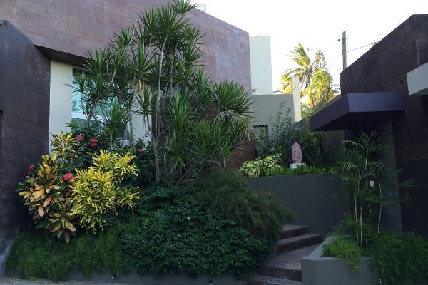 Foto de casa en venta en charro aparicio , el charro, tampico, tamaulipas, 3453519 No. 03