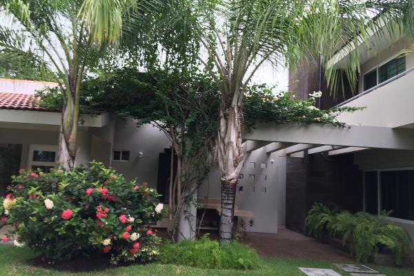 Foto de casa en venta en charro aparicio , el charro, tampico, tamaulipas, 3453519 No. 04
