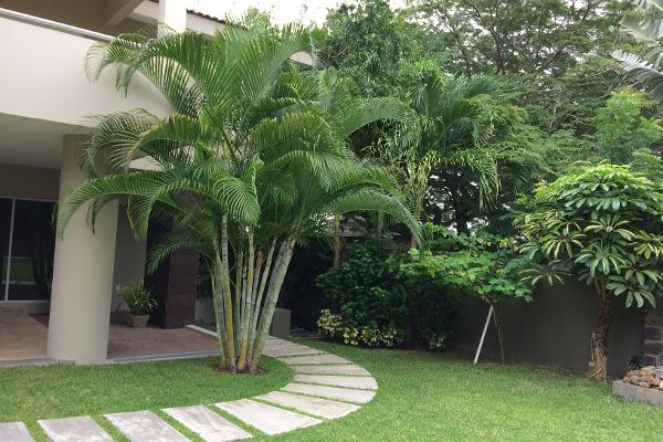 Foto de casa en venta en charro aparicio , el charro, tampico, tamaulipas, 3453519 No. 05