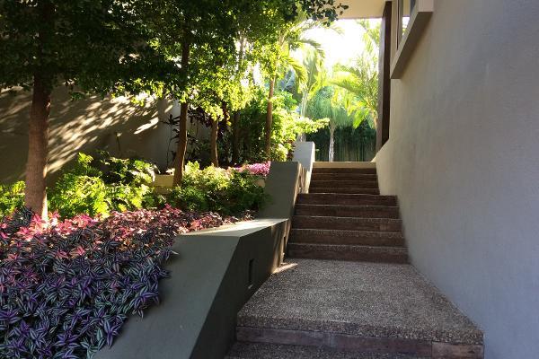 Foto de casa en venta en charro aparicio , el charro, tampico, tamaulipas, 3453519 No. 07