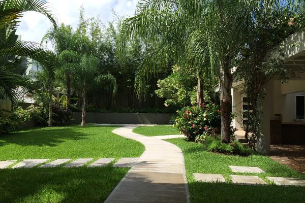 Foto de casa en venta en charro aparicio , el charro, tampico, tamaulipas, 3453519 No. 06