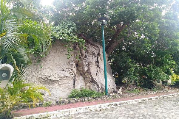 Foto de terreno habitacional en venta en chavitas 20 , pichilingue, acapulco de juárez, guerrero, 12821073 No. 03