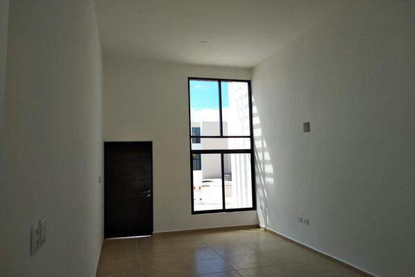 Foto de casa en venta en  , chelem, progreso, yucatán, 13317177 No. 03