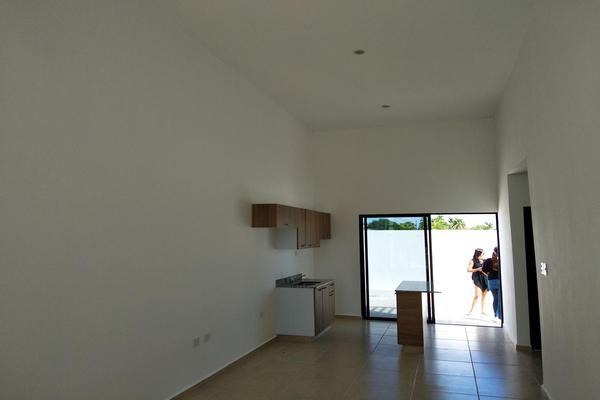 Foto de casa en venta en  , chelem, progreso, yucatán, 13317177 No. 04