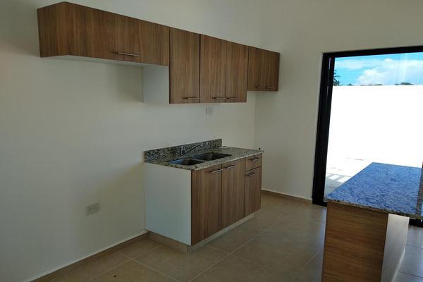 Foto de casa en venta en  , chelem, progreso, yucatán, 13317177 No. 05