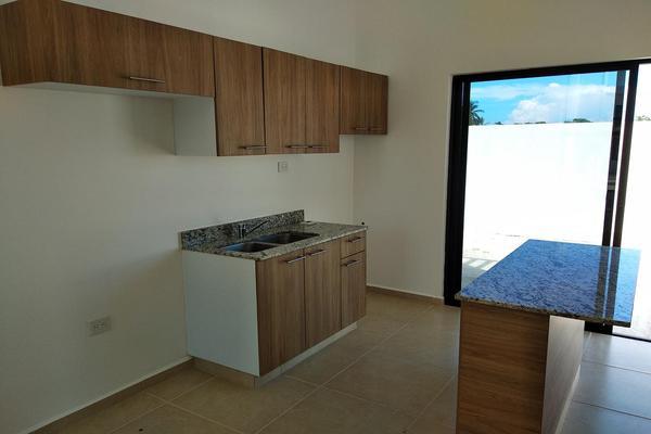 Foto de casa en venta en  , chelem, progreso, yucatán, 13317177 No. 06