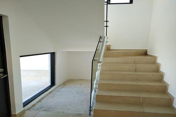 Foto de casa en venta en  , chelem, progreso, yucatán, 13317177 No. 07