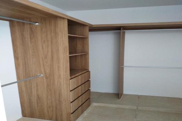 Foto de casa en venta en  , chelem, progreso, yucatán, 13317177 No. 09