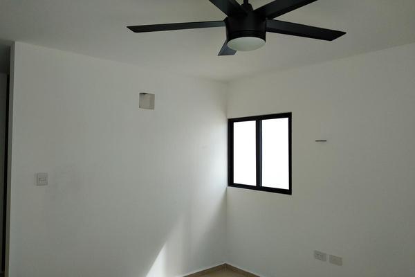 Foto de casa en venta en  , chelem, progreso, yucatán, 13317177 No. 10