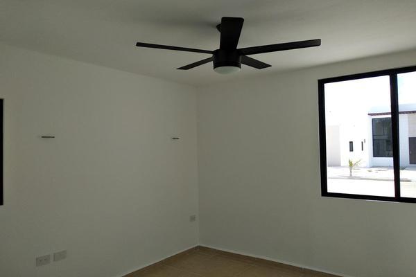 Foto de casa en venta en  , chelem, progreso, yucatán, 13317177 No. 11