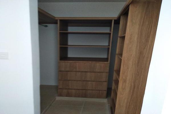 Foto de casa en venta en  , chelem, progreso, yucatán, 13317177 No. 12