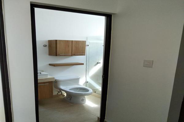 Foto de casa en venta en  , chelem, progreso, yucatán, 13317177 No. 13