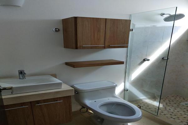 Foto de casa en venta en  , chelem, progreso, yucatán, 13317177 No. 14