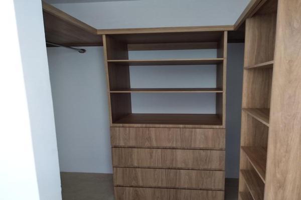 Foto de casa en venta en  , chelem, progreso, yucatán, 13317177 No. 15