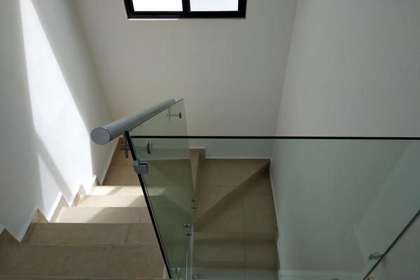 Foto de casa en venta en  , chelem, progreso, yucatán, 13317177 No. 16