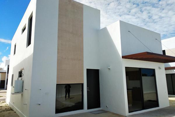 Foto de casa en venta en  , chelem, progreso, yucatán, 13317177 No. 17