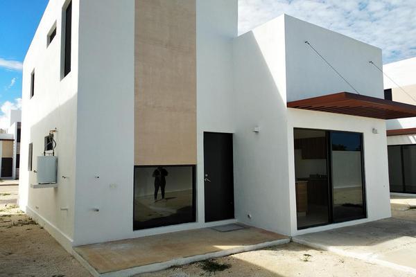 Foto de casa en venta en  , chelem, progreso, yucatán, 13317177 No. 18