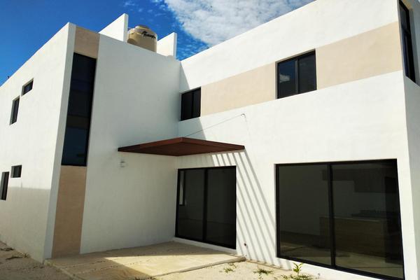 Foto de casa en venta en  , chelem, progreso, yucatán, 13317177 No. 19