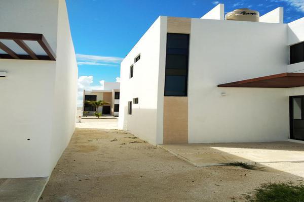 Foto de casa en venta en  , chelem, progreso, yucatán, 13317177 No. 20