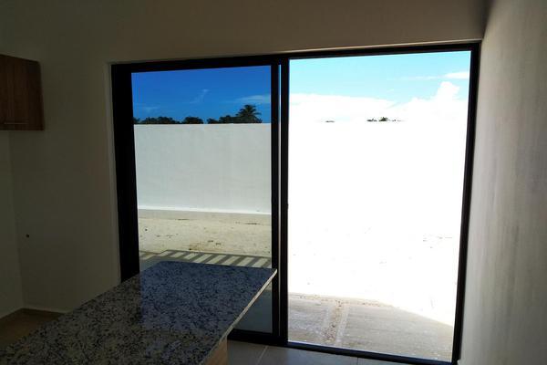 Foto de casa en venta en  , chelem, progreso, yucatán, 13317177 No. 21