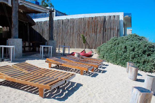 Foto de casa en venta en  , chelem, progreso, yucatán, 13317177 No. 23