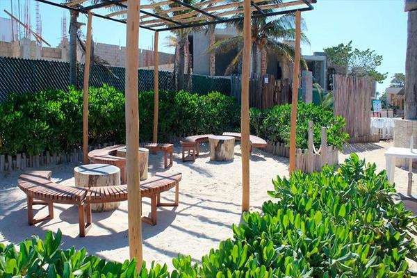 Foto de casa en venta en  , chelem, progreso, yucatán, 13317177 No. 24