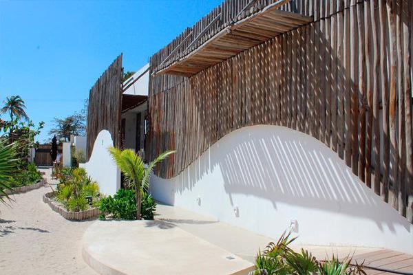 Foto de casa en venta en  , chelem, progreso, yucatán, 13317177 No. 26