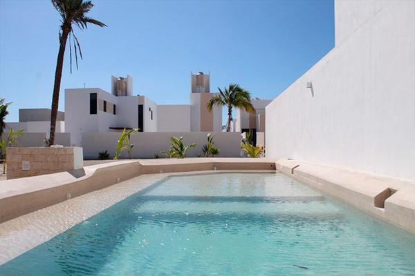 Foto de casa en venta en  , chelem, progreso, yucatán, 13317177 No. 27