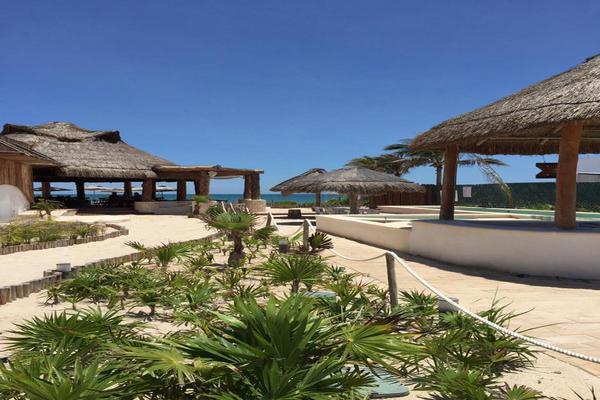 Foto de casa en venta en  , chelem, progreso, yucatán, 13317177 No. 30