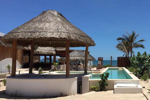 Foto de casa en venta en  , chelem, progreso, yucatán, 13317177 No. 32