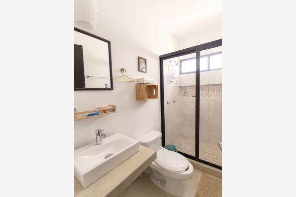 Foto de casa en venta en . ., chelem, progreso, yucatán, 20047406 No. 04
