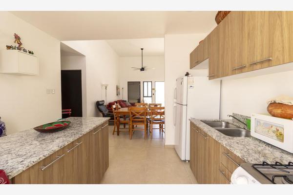 Foto de casa en venta en . ., chelem, progreso, yucatán, 20047406 No. 05