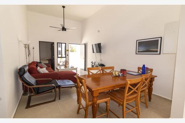 Foto de casa en venta en . ., chelem, progreso, yucatán, 20047406 No. 06