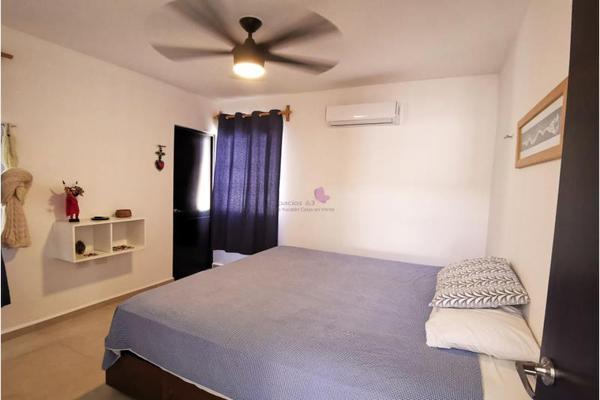 Foto de casa en venta en . ., chelem, progreso, yucatán, 20047406 No. 07