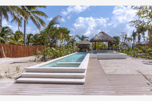 Foto de casa en venta en . ., chelem, progreso, yucatán, 20047406 No. 08