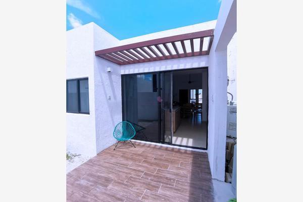Foto de casa en venta en . ., chelem, progreso, yucatán, 20047406 No. 10